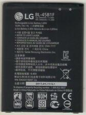 Original Handy Akku Accu BL-45B1F für LG V10 H960A , Stylus 2 K520 , F600 , H900