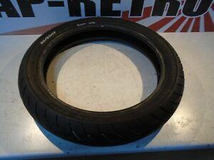 Avon Roadrider Used Tyre 110-80-V17 Tyre