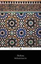 The Koran : With a Parallel Arabic Text (1991, Paperback, Revised)