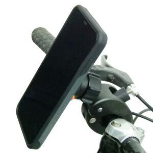 Robuste Claw Vélo Support Guidon & Tigra Neo Étui Pour Iphone 7 Plus