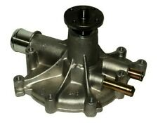 Engine Water Pump ACDelco Pro 252-669