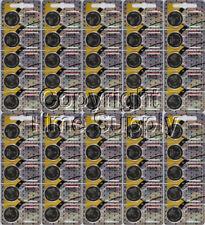Maxell original  2016 CR 2016 Lithium 3V Battery ( 50 PC )