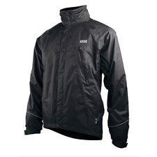 IXS outdoore funcionen Cycling lluvia chaqueta viento Jacket chaqueta s robusto innernetz