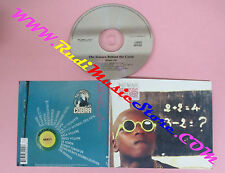 CD MALI MUSIC Omonimo Same 2002 Europe EMI DIGIPACK no lp mc dvd (CS63)