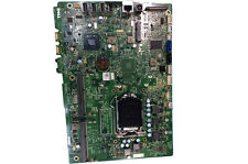 New C1GJ7  Motherboard  For Dell Optiplex 3011 All In One PC Desktop System