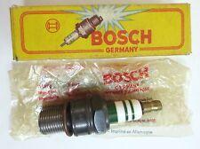 BOSCH SPARK PLUG W290T17