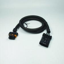 Oxygen O2 Sensor Extension Lead Harness VS VT VX VY VZ VE LS1/2/3 L7 V6/8