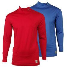 Nike Herren-Sport-Bekleidung mit Kompression