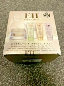Emma Hardie Hydrate And Protect Kit -  New & Sealed