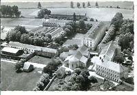 CP 21 CÔTE D'OR - Abbaye de N.D. de Citeaux par Nuits-Saint-Georges