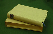 Catalogue of the fine Library of Sir Harry Newton. One of only 101 copies. 1934.