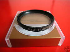 New 30.5mm UV Filter for Rollei 35s 35se & Classic etc