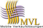 MVL Vertrieb GmbH