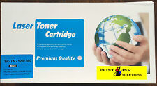 Compatible Toner Cartridge TR-TN2120 for Brother MFC-7840W/HL2140/2150N/2170W