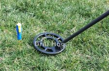 Metal Detecting Coin Probe Metal Detector Digging Tool (Whites Garrett Minelab)