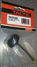 Tactic FPV 5.8GHz Cloverleaf Antenna 3 dBi TACZ5305 New