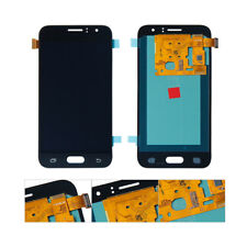 For Black Samsung Luna S120 S120V S120Z Xpress 3 AMP 2 LCD Display Touch Screen