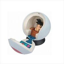 Dragon Ball Z Bébé Goku Gokou Espace Vaisseau Figurine Ichiban Kuji Banpresto
