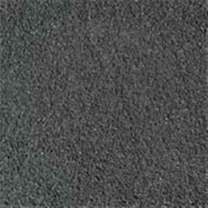 Inlace Granules 50 Grams Black