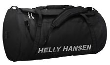 2016 Helly Hansen HH 70l Duffel Bag 2 schwarz 68004