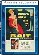 Bait (1954) (2014, DVD NEW)