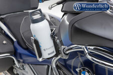 Wunderlich drinks holder VARIO - black 43581-002