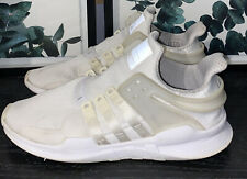 ADIDAS EQUIPMENT EQT SUPPORT ADV / 91-16 SNEAKERS SHOES Size M 9.5 100%Authentic