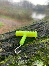 Rig Puller. Knot Puller. Carp Fishing Terminal Tackle. Rig Tools