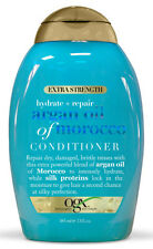 Organix Extra Strength Hydrate & Repair Argan Oil Of Morocco Conditioner 385ml