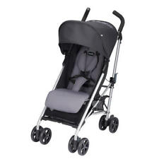 EVENFLO MINNO REPLACEMENT REAR BACK WHEEL BABY INFANT BOY GIRL STROLLER PART