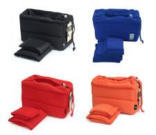 Koolertron Inner camera bag for SLR cameras