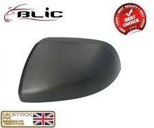 MERCEDES BENZ V CLASS VITO W447 2014-2018 WING MIRROR COVER CAP LEFT N/S