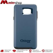 OtterBox Symmetry Case suits Samsung Galaxy Note 5 - City Blue