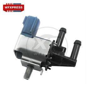 Purge Volume Control Solenoid VSV for  Nissan FDBD100 0B0 A83-600