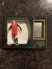 #117 rui patricio-Portugal Match coronó euro em 2012