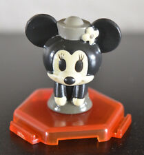 Disney TYC Figure Topper Mickey & Friends - Minnie Mouse