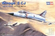 Hobby Boss 1/48 Mirage IIICJ # 80316
