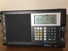 GRUNDIG SATELLIT 500, Multi Band Receiver, Good Condition.