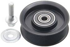Belt Tensioner Pulley For 2008 Lexus GS450h (USA)