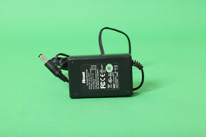 Nissin Charger for 3000 Battery - PS8 Speedlight Power Pack