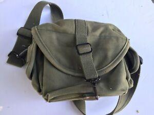 Domke F-8 Small Camera Shoulder Bag