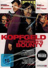 DVD NEU/OVP - Kopfgeld - Perrier's Bounty - Brendan Gleeson & Jim Broadbent
