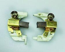 DeWALT DCD985 980 970 920 930 950 1/2  20V Cordless Hammer Drill Brushes N031214