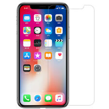 """Glass Tempered Nillkin for """"iphone X"""" Protector of Screen 9h"""