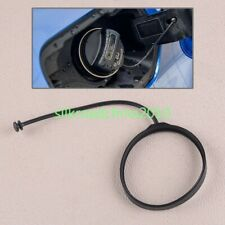 Fuel Tank Cap line Gas Tank Cap Band Cord Tether Ring for BMW Mini # 16117222391