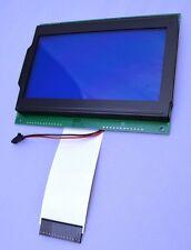 New Bright Allen Bradley Panelview 550 EPSON EG4401B-QR-3 LCD replacement panel