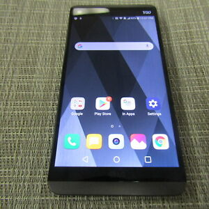 LG V20, 64GB - (T-MOBILE) CLEAN ESN, WORKS, PLEASE READ!! 41263