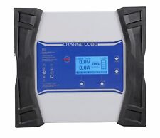 Charge Cube 40   40A 12V Profi Werkstatt Ladegerät für alle Batterietypen