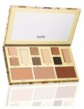 Tarte Clay Play Face Shaping Palette (12 Amazonian clay matte colors) NIB