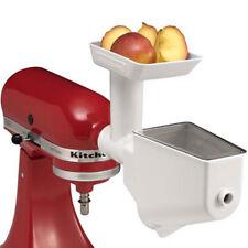 KitchenAid Fruit & Vegetable Strainer & Food Grinder
